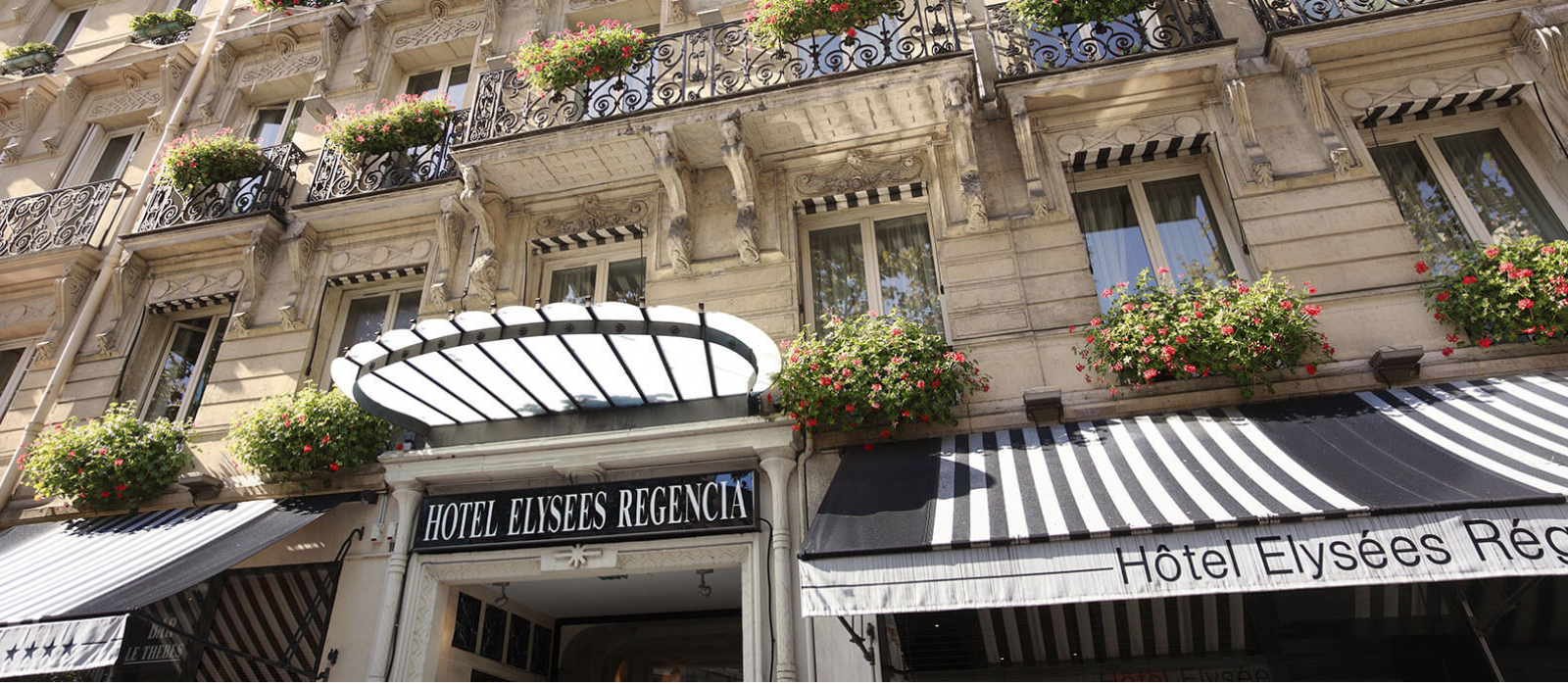 Regencia_Paris