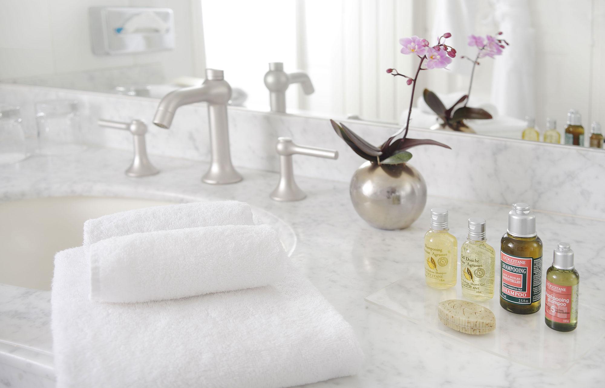 chambre familiale superieure design hotel regencia paris. Black Bedroom Furniture Sets. Home Design Ideas