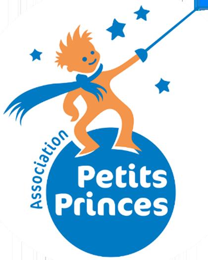 Отель, обязательства, ассоциация Petits Princes, Гранд-отель дю Пале Рояль, Париж 1-й